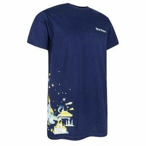 Disney Parks WDW Magic Kingdom T-Shirts For Adults